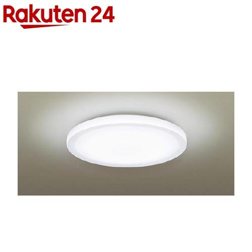 パナソニック 天井直付型 LED シーリングライト ~10畳 LGBZ2478(1コ入)【送料無料】