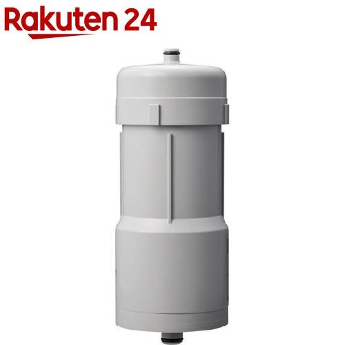 日本ガイシ C1浄水器 スリムタイプ用交換カートリッジ (CW-401用)(1コ入)【日本ガイシ】