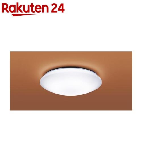 パナソニック LEDシーリングライト10畳用調色 LGBZ2528(1台)【送料無料】