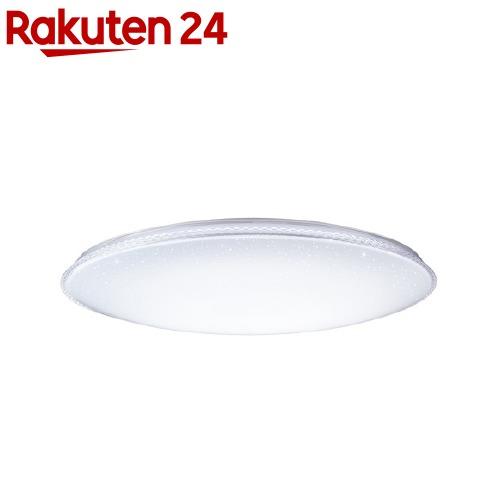 東芝 LEDシーリングライト リモコン 別売 LEDH84710-LC 1台(1台)【送料無料】