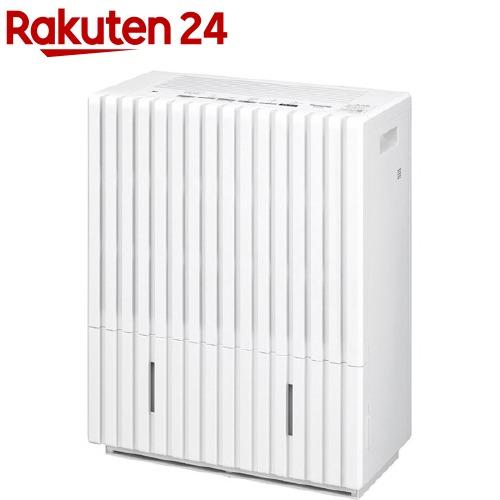 パナソニック ヒーターレス気化式加湿機 大容量 ホワイト FE-KXP20-W(1台入)【パナソニック】