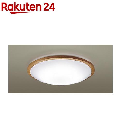 パナソニック LEDシーリングライト ~10畳 LGBZ2530(1コ入)【送料無料】