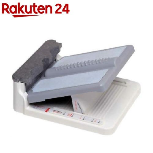 ストレッチングボード H-7295(1コ入)【トーエイライト】【送料無料】