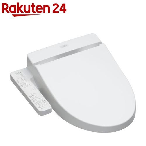 TOTO 温水洗浄便座 ウォシュレット Kシリーズ ホワイト TCF8PK32NW1(1台)【ウォシュレット】【送料無料】