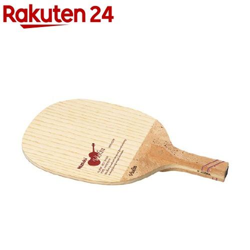 ニッタク 角丸型ペン反転ラケット バイオリン R-H 反転式(1コ入)【ニッタク】