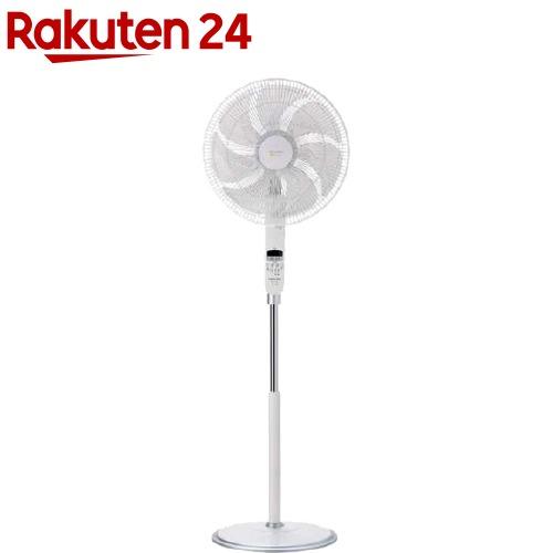 アピックス DCフロアー扇風機 ホワイト ホワイト アピックス FSSL-9829R(WH)(1台)【アピックス】, 売れ筋商品:2f294420 --- officewill.xsrv.jp