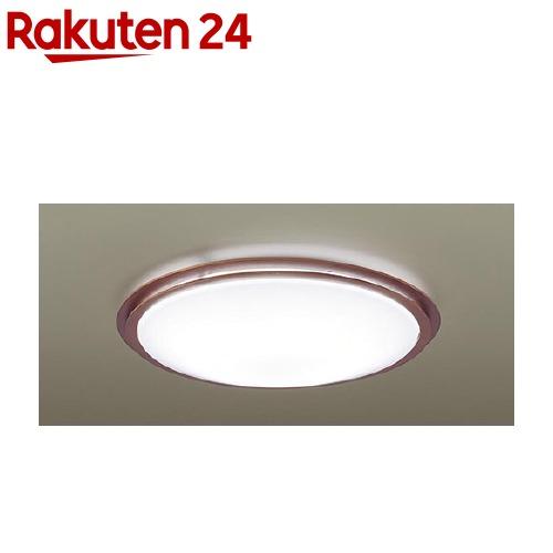 パナソニック LEDシーリングライト ~12畳 LGBZ3501(1コ入)【送料無料】