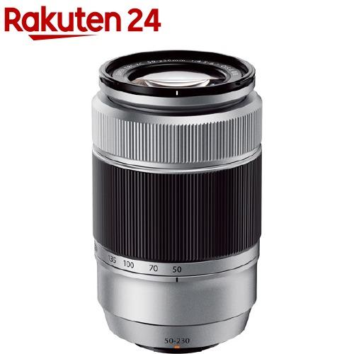 富士フイルム FUJINON XC50-230mmF4.5-6.7OISII S(1本)