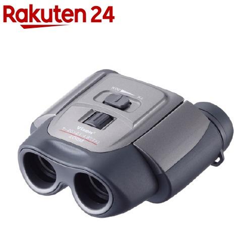 ビクセン 双眼鏡 MZ 7-20*21 1305-04(1台)
