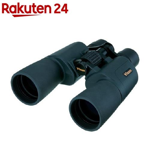 ビクセン 双眼鏡 アスコット ZR 8-32*50 (ZOOM) 1565-04(1台)