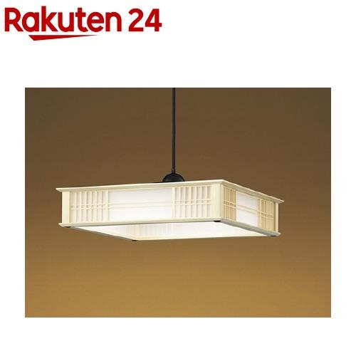 LED和風ペンダント 8畳まで BP15781CK(1台)【送料無料】