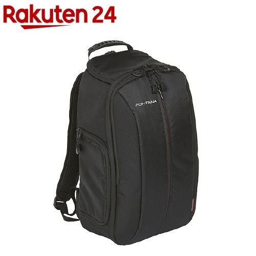 アオスタ フォンタナII リュック レッド Lサイズ FT2RK L-RD(1コ入)【アオスタ(aosta)】