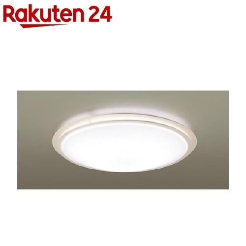 パナソニック LEDシーリングライト ~12畳 LGBZ3503(1コ入)【送料無料】