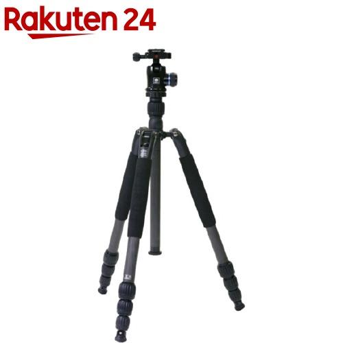 SIRUI アルミ三脚 N-1004SK+K-10X 雲台セット(1セット)