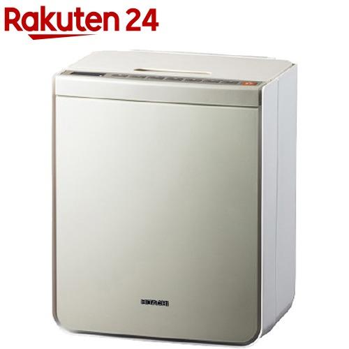 日立 ふとん乾燥機 シャンパンゴールド HFK-VH880N(1台)【送料無料】