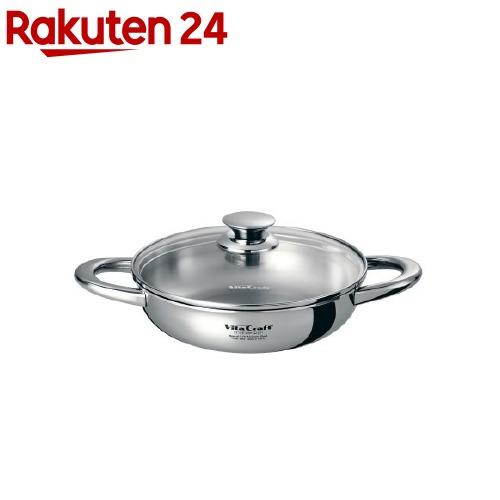 ビタクラフト マルチパン 21cm No4853(1コ入)【ビタクラフト】