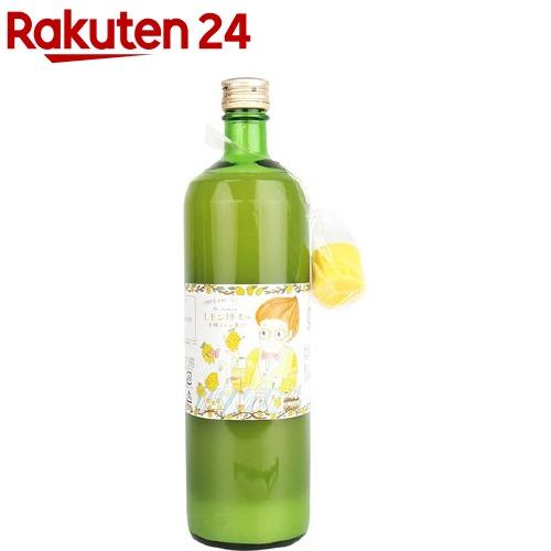 高い素材 かたすみ 有機レモン果汁 ショッピング 100%ストレート 900ml イチオシ org_4_more d2rec