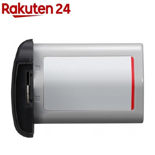キヤノン 純正バッテリーパック LP-E19(1コ入)