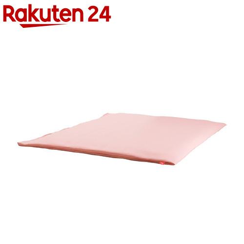 床ずれ防止・高反発マットレス 薄紅 M(1枚)