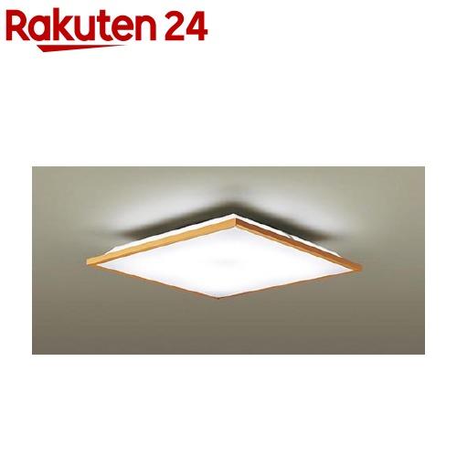 パナソニック 天井直付型 LED(昼光色・電球色) シーリングライト ~12畳 LGBZ3442(1台)【送料無料】