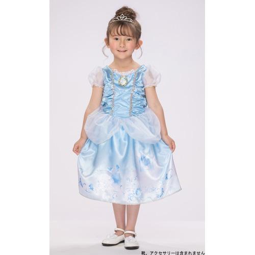 cd98714fc51437 2019】価格別!5歳の女の子を笑顔にするプレゼント決定版25選! | ままのて
