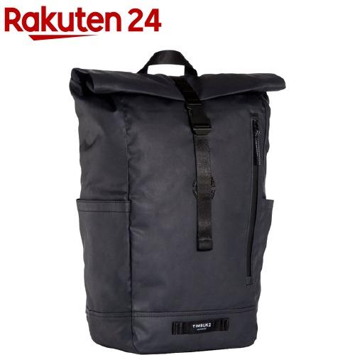 ティンバック2 バックパック タックパックカーボンコーテッドJetBlack 101536114(1コ入)【TIMBUK2(ティンバック2)】
