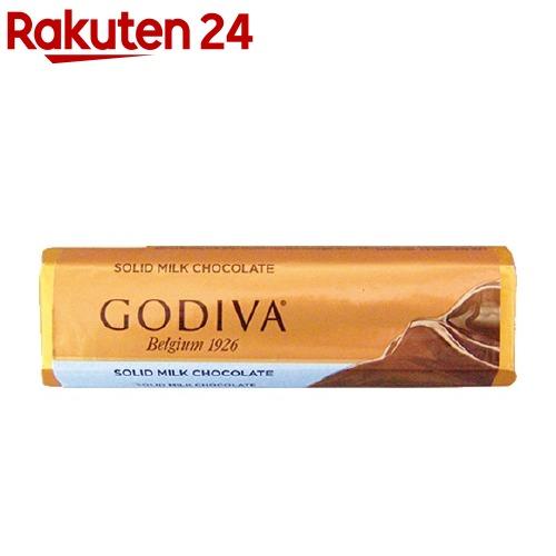 バーミルク|ゴディバ(GODIVA)公式オンライン …