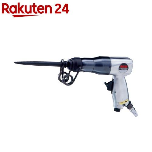 リョービ エアケレン RAK-60A 4094211(1台)【リョービ(RYOBI)】