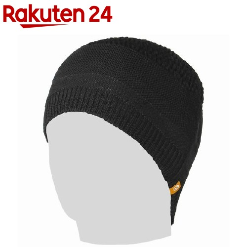 ノースピーク ジュニアヘルメットインナー BK JR FREE(50cm-56cm) NP-2317(1コ入)【ノースピーク】