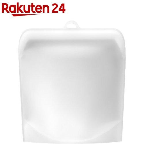 マジカリーノ シリコーンバッグ S 販売実績No.1 1個 RE-7260 トレンド
