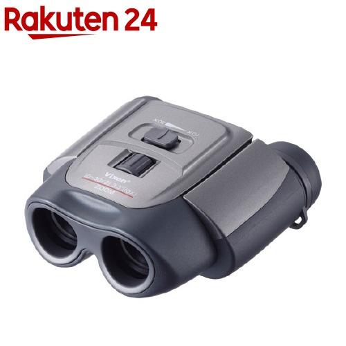ビクセン 双眼鏡 MZ 10-30*21 1306-03(1台)