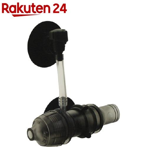 エーハイム ディフューザー 16/22mm(1コ入)【エーハイム】