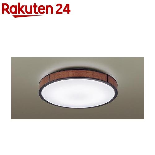 パナソニック LEDシーリングライト ~12畳 LGBZ3517(1コ入)【送料無料】