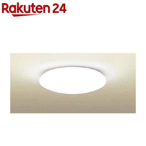 パナソニック 天井直付型 LED シーリングライト ~12畳 LGBZ3481(1コ入)【送料無料】