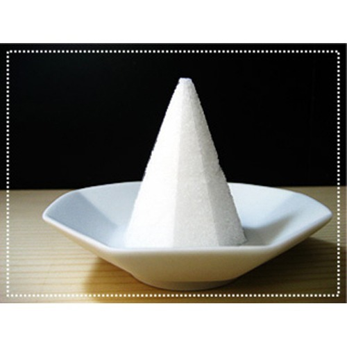 八角 盛り塩セット(1セット)