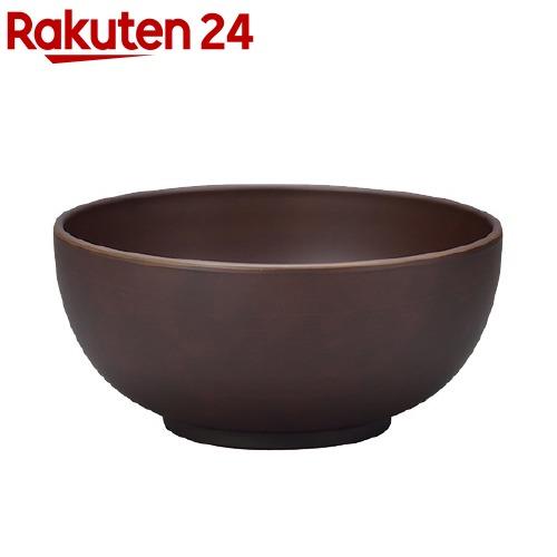 丼 SEE 麺どんぶり 正規認証品 新規格 限定価格セール 1500ml 1コ入 ダークブラウン