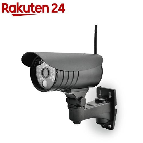 エルパ 増設用ワイヤレスカメラ CMS-C71(1コ入)【エルパ(ELPA)】