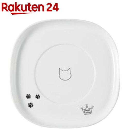 猫壱 ハッピーダイニング専用 食器トレー シングル(1コ入)【猫壱】