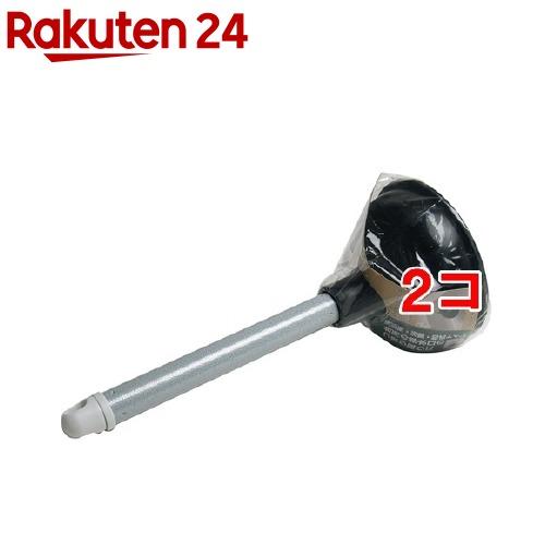 日本クリンテック ラバーカップ ミニ(1コ入*2コセット)