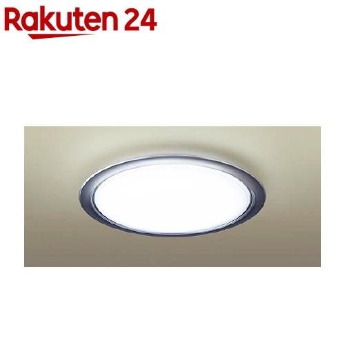 パナソニック 天井直付型 LED シーリングライト ~12畳 LGBZ3484(1コ入)【送料無料】
