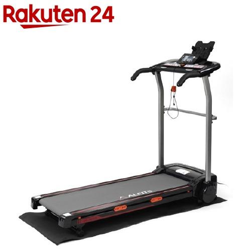 色々な アルインコ ジョギングマシン 2105 AKJ2015(1台)【アルインコ(ALINCO)】, BLUXE 42e9b2b5