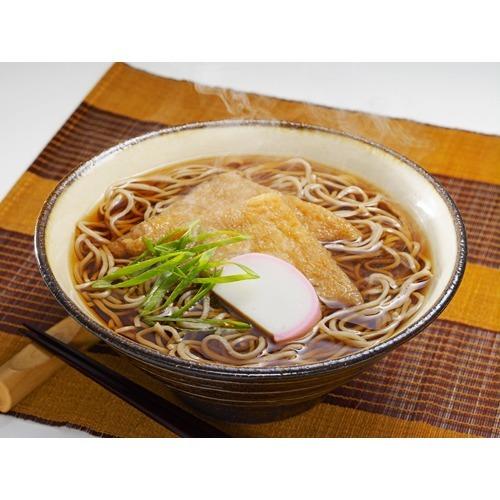 ヤマキ かつお厚削り(500g)【ヤマキ】