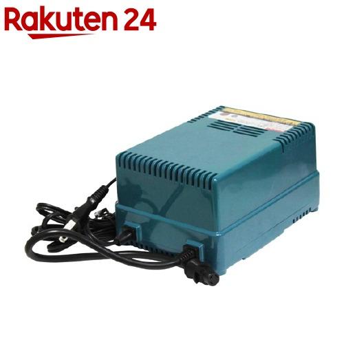 マキタ 充電器 24V DC4600 JPADC4600(1台)
