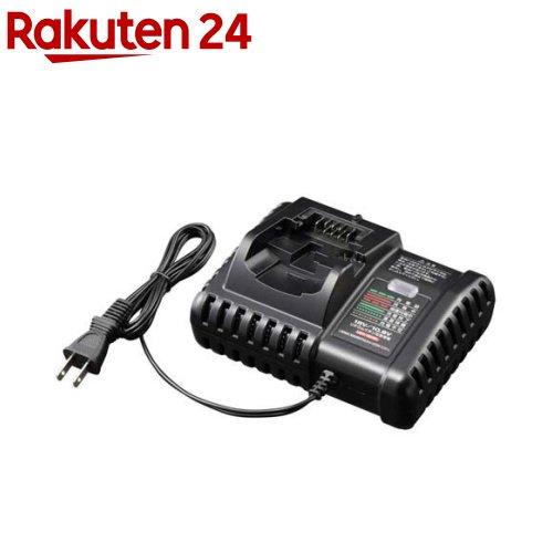 リョービ 充電器 UBC-1802L 6407211(1個)【リョービ(RYOBI)】