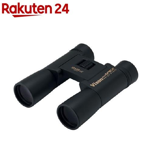ビクセン 双眼鏡 ニューアペックス HR 12*30 1647-07(1台)