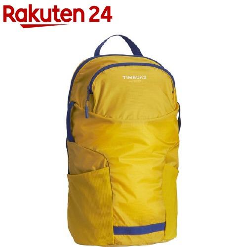 ティンバック2 レイダーパック Golden OS 551-3-5894(1コ入)【TIMBUK2(ティンバック2)】【送料無料】