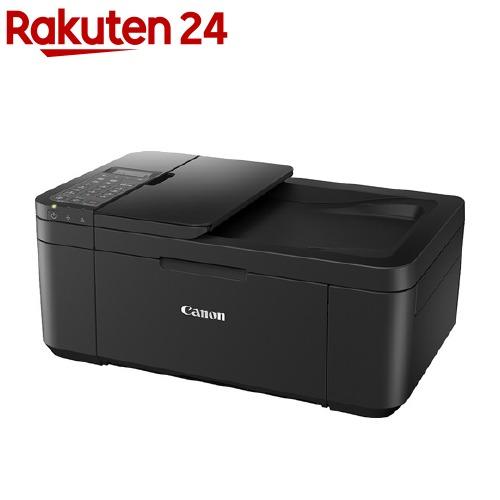 キヤノン インクジェット複合機 TR4530(1コ入)