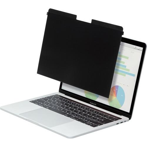液晶保護フィルター 覗き見防止 マグネットタイプ MacBookPro13インチ用 EF-MBPT13PFM(1コ入)【エレコム(ELECOM)】