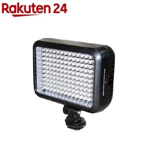 LPL LEDライト VL-1400 L26873(1セット)