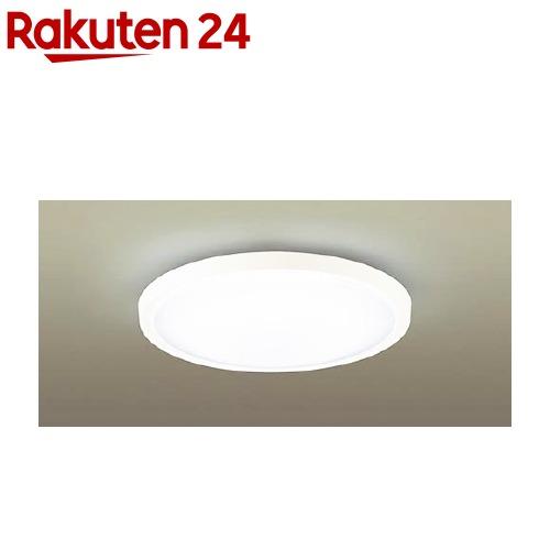 パナソニック 天井直付型 LED シーリングライト ~14畳 LGBZ4472(1コ入)【送料無料】